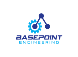 Basepoint_Engineering_Logo