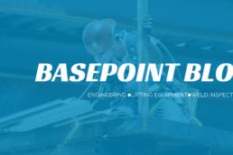 Basepoint Blog Header