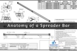 Basepoint Anataomy of a Spreader Bar