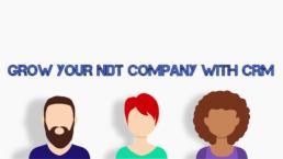 Basepoint Grow NDT Company